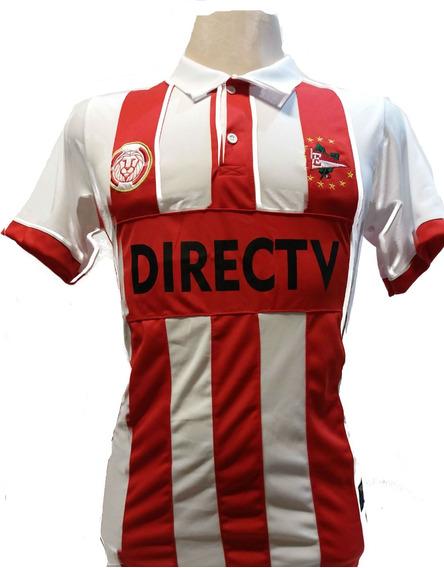 Camisa Estudiantes De La Plata Da Argentina