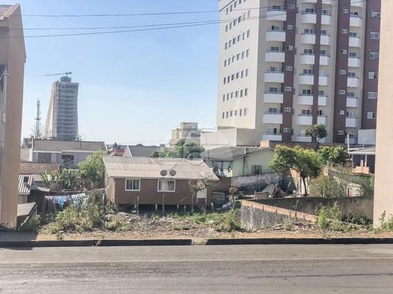 Terreno - Comercial/residencial - 142230