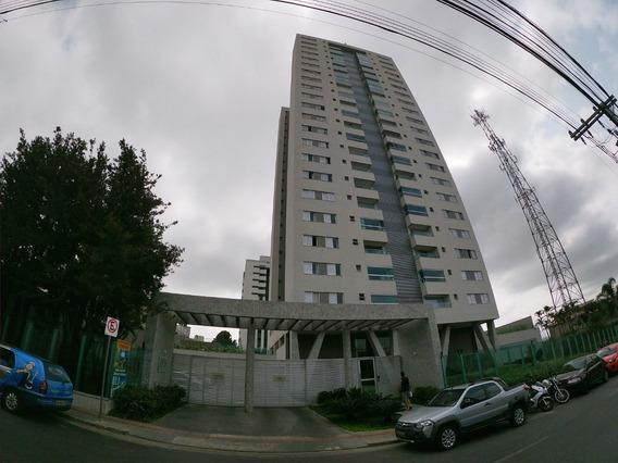 Apartamento 2 Quartos 1 Suite Bairro: Sagrada Família Belo Horzonte - 431