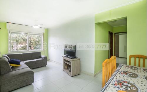 Imagem 1 de 20 de Apartamento, 3 Dormitórios, 74.16 M², Rubem Berta - 181794