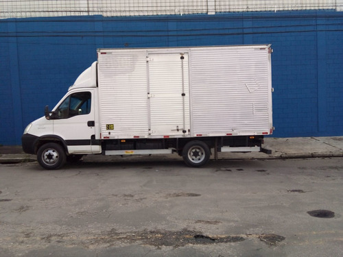 Iveco  70h17