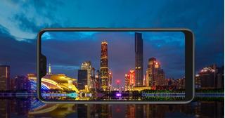 Celular Xiaomi Mi A2 Lite 64gb 4g Ram + Brinde
