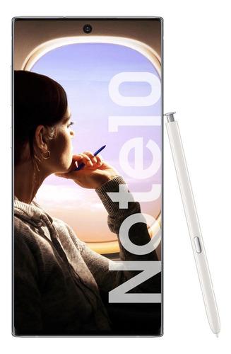 Samsung Galaxy Note10 256 GB Aura white 8 GB RAM