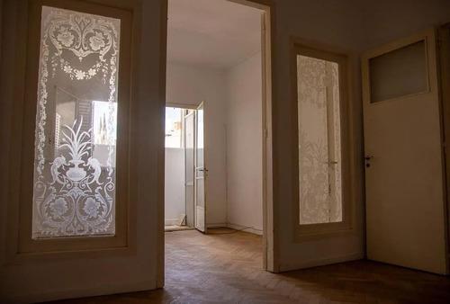 Departamento Venta 2 Dormitorios 2 Baños 94 Mts 2 Totales  - La Plata