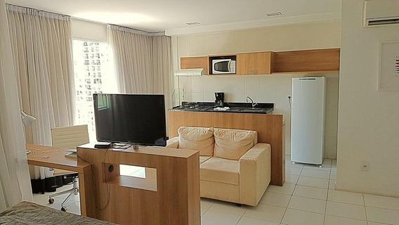 Apartamento - Ap00066 - 34360373