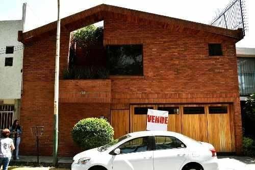 Preciosa Casa En Venta En Nueva Hacienda Echegaray