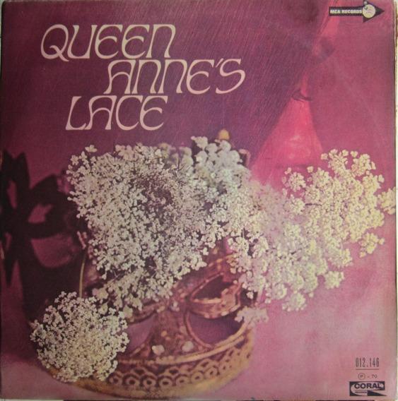 Lp Queen Annes Lace