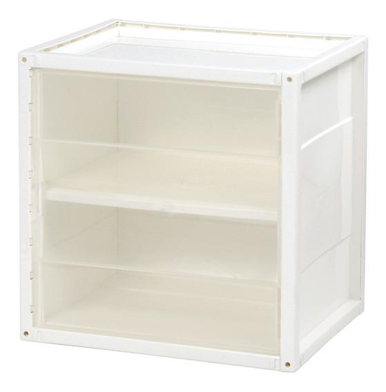 Caixa Organizadora Vertical.