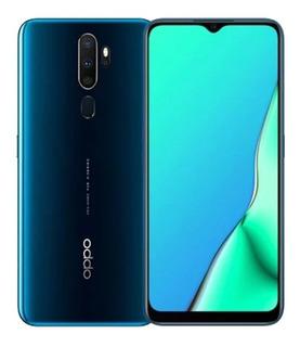 Celular Oppo A9 2020 128gb + 8gb Nuevo Liberado