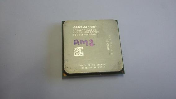 Processador Athlon Am2
