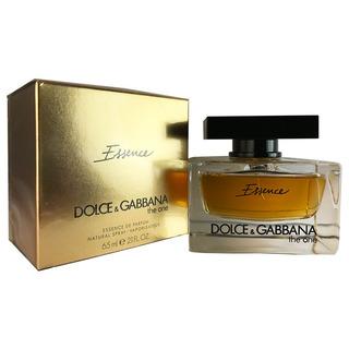 Brasil Esencia Perfume Gabbana Mercado En Perfumes Dolceamp; De ybf6g7