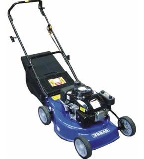 Podadora A Gasolina 2 Lts 5 Hp Mpower Xss46 Envío Gratis