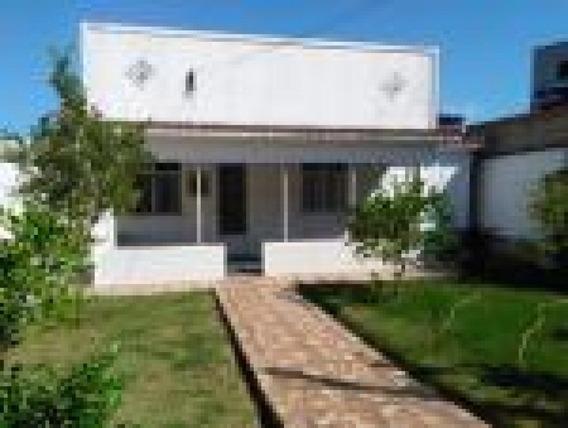 Casa Em Guaratiba, Rio De Janeiro/rj De 400m² 1 Quartos À Venda Por R$ 350.000,00 - Ca350851