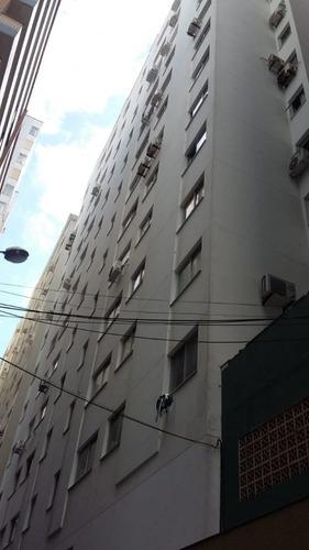 Imagem 1 de 10 de Apartamento Centro Balneãrio Camboriã¿  - 116824