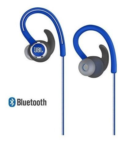 Fone De Ouvido Reflect Contour 2 Bt Bluetooth Azul
