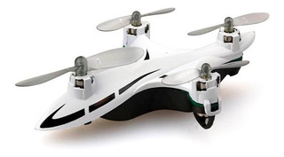 Blu Tech Mini Drone 84762