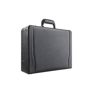 Solo - Laptop Attaché - Negro