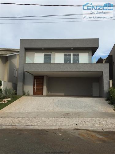 Imagem 1 de 29 de Casas Em Condomínio À Venda  Em Bragança Paulista/sp - Compre O Seu Casas Em Condomínio Aqui! - 1319763