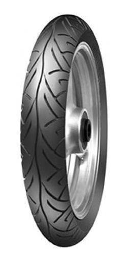 Pneu Moto Dianteiro 100/90-18 M/c Tl 56h Sport Demon Pirelli
