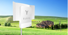 Internet Rural Elsys 4g/3g Instalamos,testa,decide A Compra.