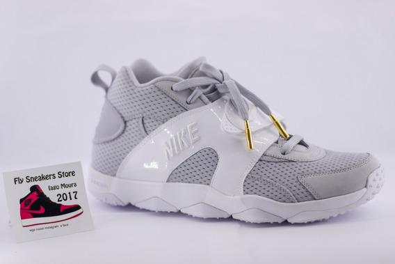 Nike Air Zoom Veer Masculino