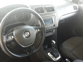 Volkswagen Vento 1.6 Highline Mt 2015
