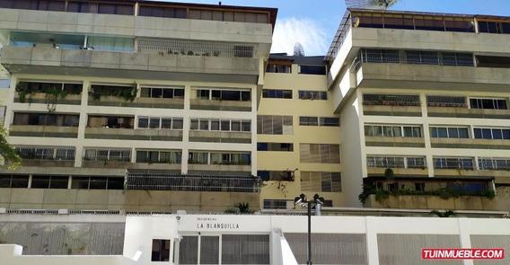 Apartamentos En Venta Santa Rosa De Lima 20-26