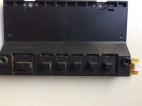 Teclado Panasonic Tc-l42e5bg Tnpa5624