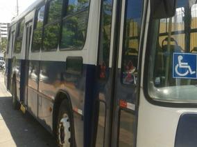 Ônibus Mercedes Benz 1417/ 1621 2002 Marcopolo Viale/ Torino