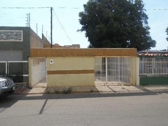 La Macandona Mls #19-15418, Luis Infante 0414 3283509