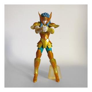 Saint Seiya Caballeros Del Zodíaco Gashapones - Mystic Toys