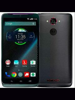 Celular Motorola Droid Turbo Xt1254