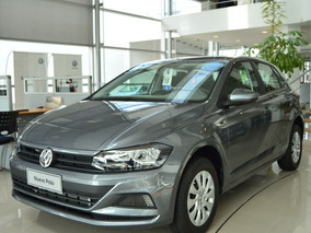 Volkswagen Polo 1.6 Trendline Manual