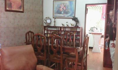 Casa En San Antonio De Desamparados