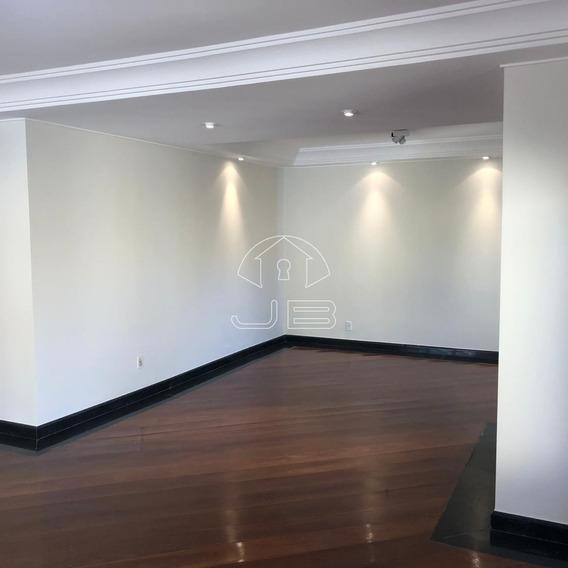 Casa À Venda Em Nova Campinas - Ca003819