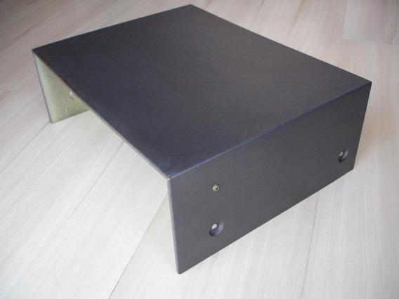 Peças - Tape Deck Cd-3500 - Tampa Superior