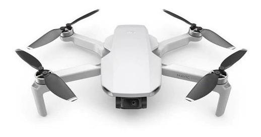 Drone Dji Mavic Mini Fly More Combo Câmera Full Hd H Anatel