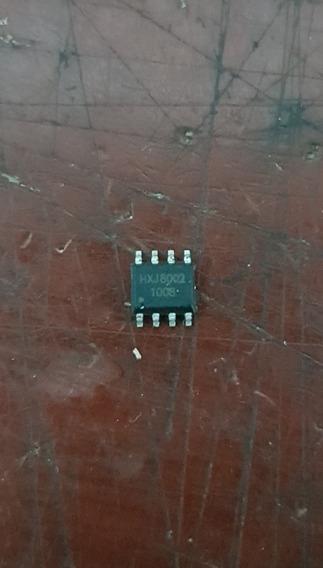 Ic Hxj 8002 Audio Power Amplifier 3w