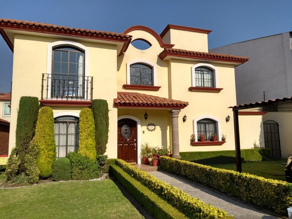 Casa En Venta Providencia