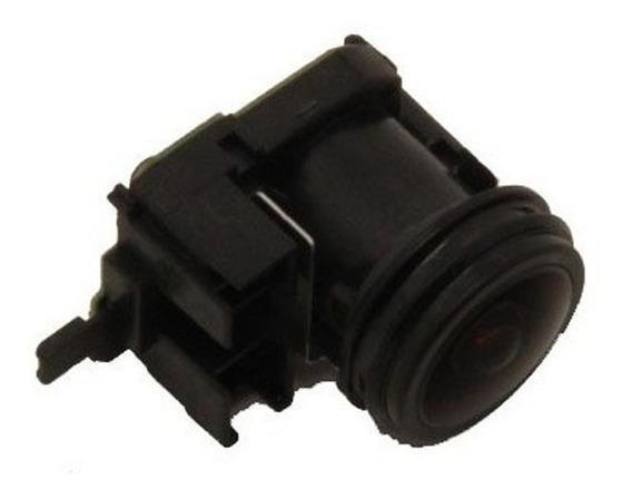 Bloco Optico Filmadora Sony Hdr-as200v Original Cm-1015
