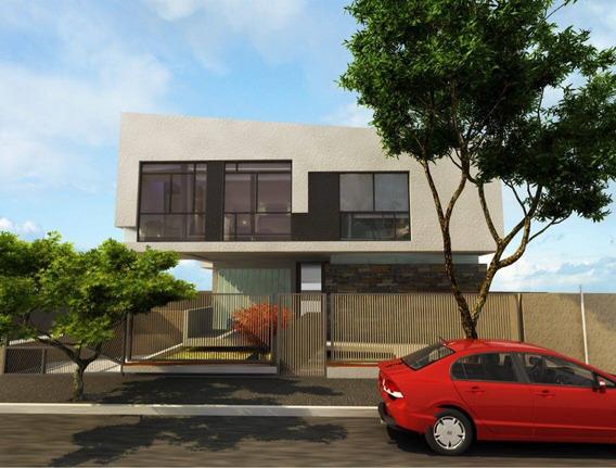 Villa Carlos Paz, Sta Rita, Oportunidad, Dptos De 1,2,3 Dorm