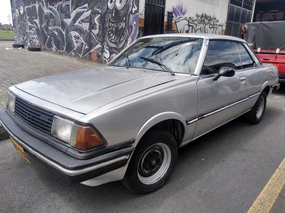 Mazda Mazda 3 626 1995