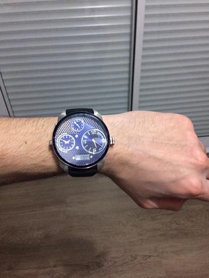 Relógio Mondaine Masculino 78526g0mvnu1