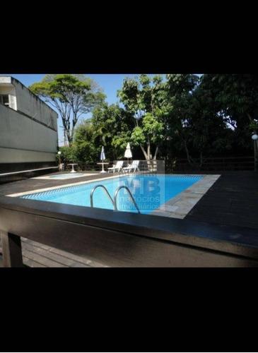 Apartamento Com 2 Dormitórios Para Alugar, 90 M² Por R$ 1.700/mês - Parque Jabaquara - São Paulo/sp - Ap4091