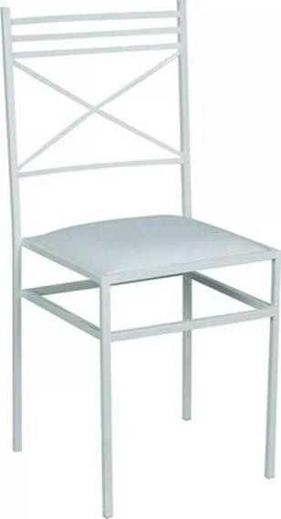 Cadeiras Para Buffet E Decorações Em Geral