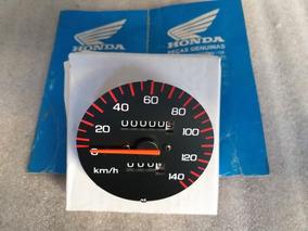 Velocimetro Cbx 150 Aero Original Honda