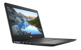 Laptop Dell Vostro 3481