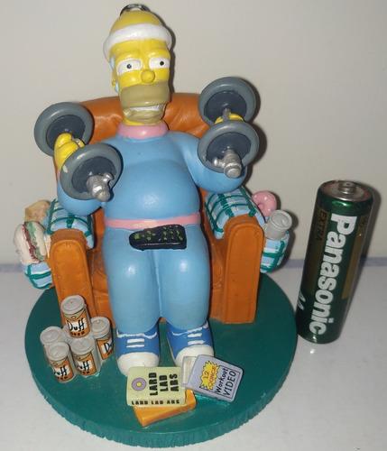 Simpsons Playmates
