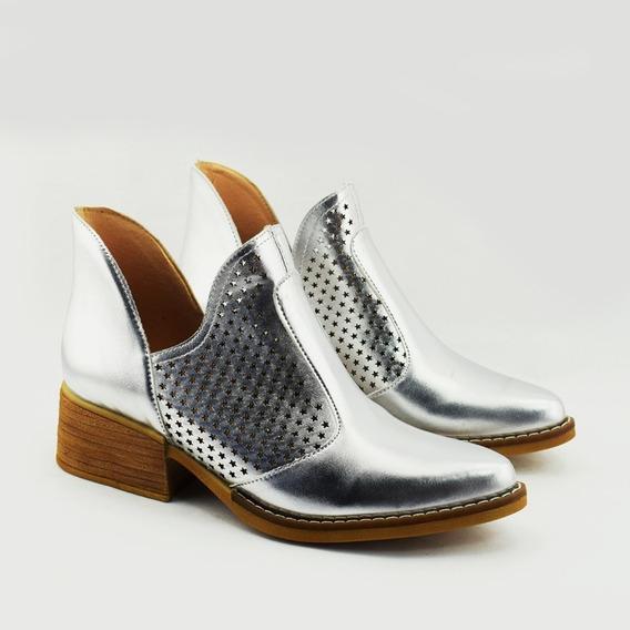 Savage Zapatos. Directo De Fabrica. Gz-750l