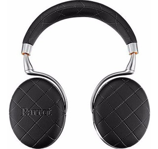Parrot Zik 3 Wireless Bluetooth Headset Wireless + Cargador